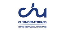 CHU Clermont Ferrand