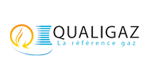 Qualigaz Certification