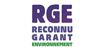 RGE Certification