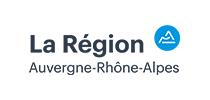 Region Rhone Alpes Auvergne - Conseil Régionnal