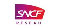 SNCF Reseaux