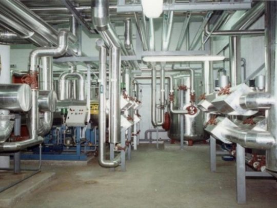 CeliumEnergies_ProductionEmission-Chaud_Img-2_800x600
