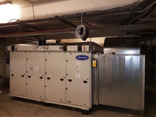 CeliumEnergies_Ventilation-CTA-Extraction-Désenfumage_Img-14_800x600