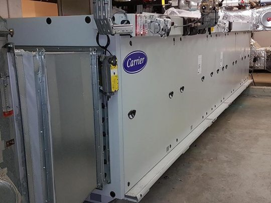 CeliumEnergies_Ventilation-CTA-Extraction-Désenfumage_Img-3_800x600